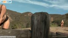 Скриншот для БДСМ оргия с развратными шлюхами
